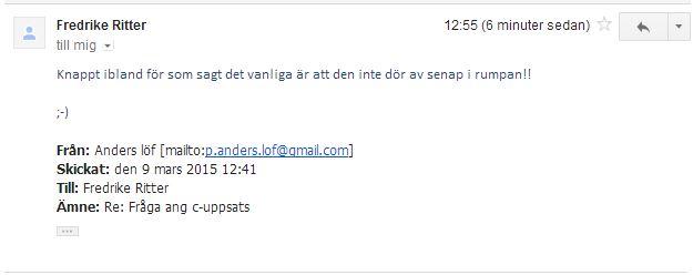 Fredrike 2.